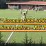 Gol más rapido del CH Sant Andreu